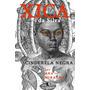 Livro Xica Da Silva: A Cinderela Negra