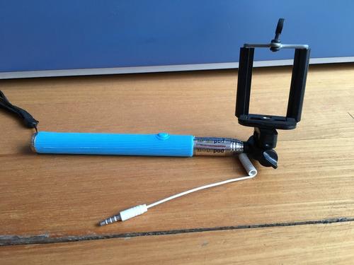 Selfie Stick Nuevo