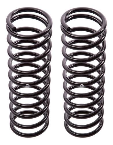 Juego De Espirales X 2 Gnc Tp Volkswagen Gol 96/15