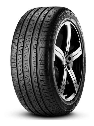 Pneu Pirelli Scorpion Verde All Season 215/65 R16 102 H
