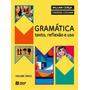 Livro Gramática