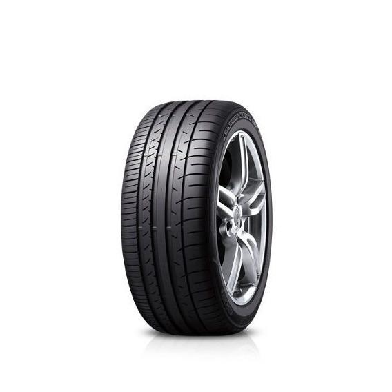 Cubierta 285/45r19 (111w) Dunlop Sport Maxx 050+