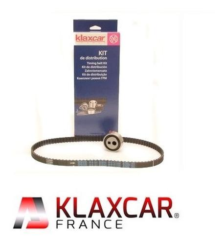 Kit Reparticion Peugeot 206 1.4 Citroen Saxo-c3 104 Dts