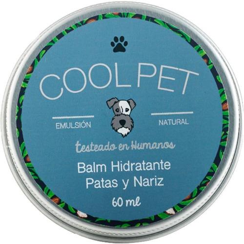 Coolpet Balm Hidratante 60 Ml  - Envíos A Todo Chile