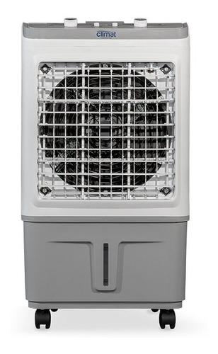 Climatizador Evaporativo Ambientes Portátil 30 Litros