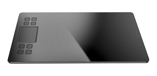 Tableta Digitalizadora Veikk A50 Negra