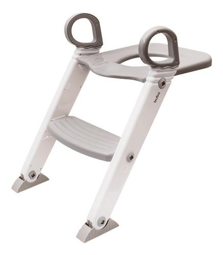Assento Infantil Com Redutor Escada Vaso Sanitário Troninho