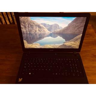 Notebook Acer Con Intel I3