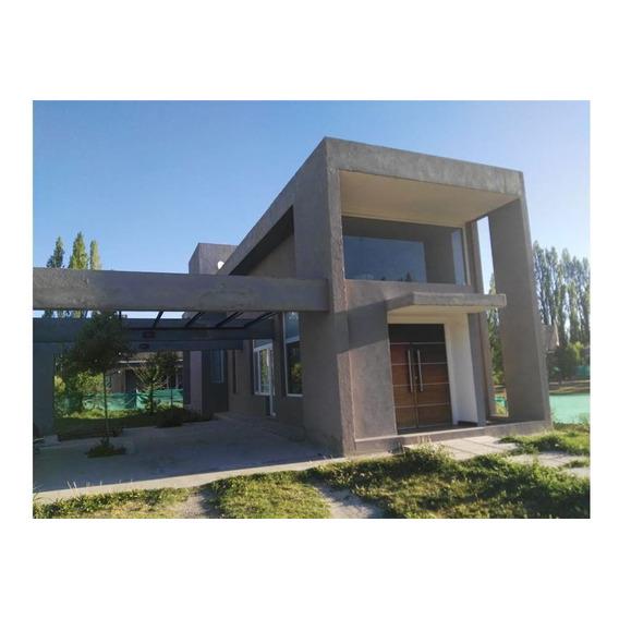 Casa 2 Dormitorios - Villa Muluen