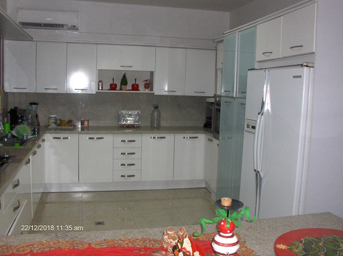 Mueble Modular Cocina
