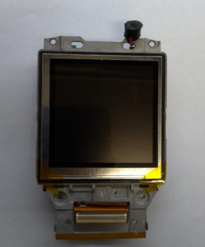 Placa Logica Coletor  Mc3190/3090