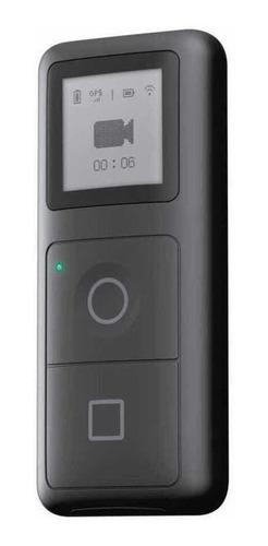 Controle Gps Smart Remote P/ Insta360 One X  Insta360 One R