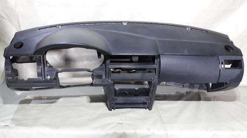 Capa De Painel Painel Principal Volkswagen Gol G3