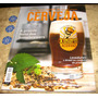 Revista Cerveja Festa Homebrewers (2015) C/ Porta Copos