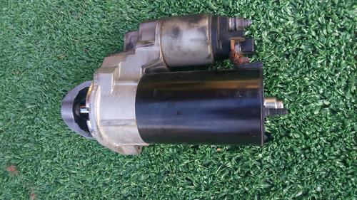 Motor De Arranque Da Bmw X5 4.8 20 Original