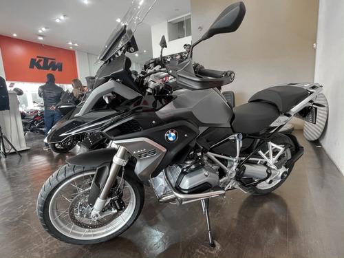 Bmw R 1200 Gs Premium-impecavel-2019-(edney)