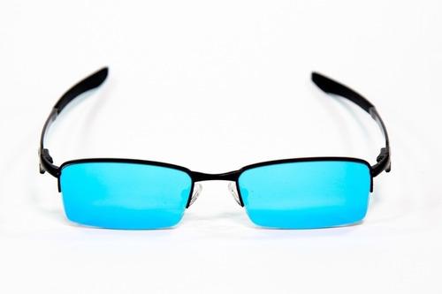 Oculos De Sol Vilao Mandrak Juliet 24k Romeo Penny Brinde