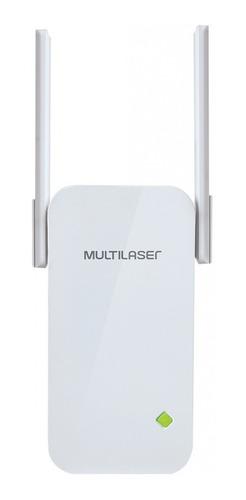 Repetidor Multilaser Re056  Branco