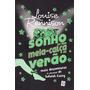 Sonho De Uma Meia calça De Verão: Mais D Rennison, Louise