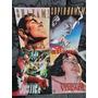 Dc Comics Coleção Completa 6 Volumes