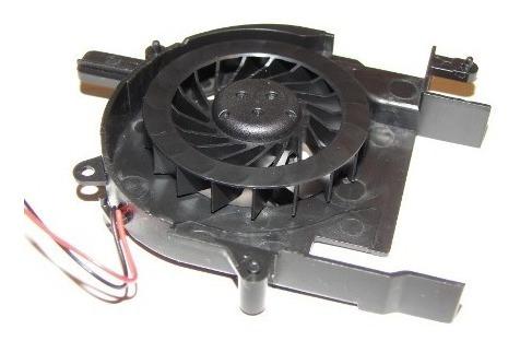 Cooler Cpu Sony Vaio Vgn-sz Series Pcg-6s2 Mcf-523pam05 Original