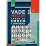 Vade Mecum Exame De Ordem E Concursos 3ª Edição (2021)