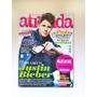 Revista Atrevida 231 Justin Bieber Lady Gaga Ariana Grande