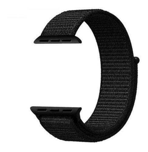 Pulseira Smartwatch Loop Nylon 42/44mm