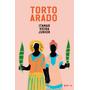 Livro Torto Arado Itamar Vieira Júnior