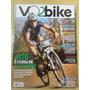 Pl431 Revista Vo2 Max Bike Nº99 Dez13 Bike Elétrica Modelos