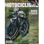 Motociclismo N°2648 Bmw F800r Yamaha Xj6 Kawasaki Er 6n Ktm