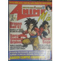 Revista Anime Mix Ano 2 N°13