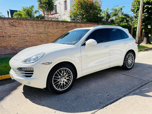Porsche Cayenne Diesel Gps X1 X3 X4 X5 X6 Gle Glc Ml350 Q5