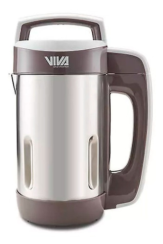 Máquina De Leite Vegetal Vegan Milk Machine Viva - 220v