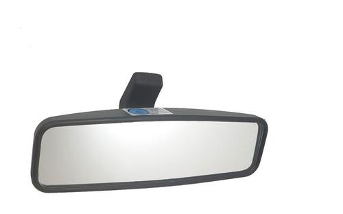 Espejo Interior Renault Clio Mio