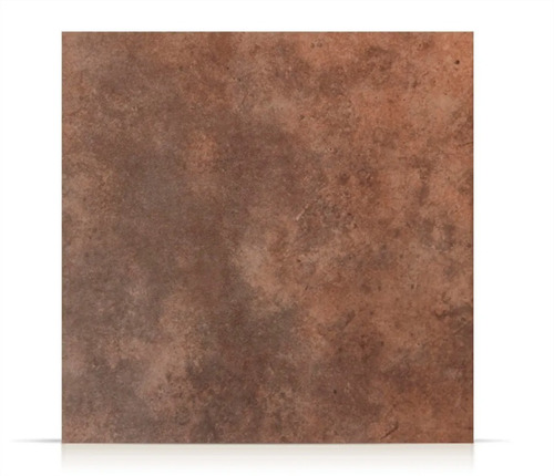 Ceramica Lourdes Cotto Plus Terra 35x35 1era Piso Pared