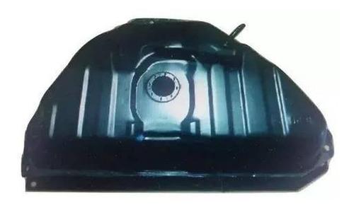 Tanque Combustible Fiat Uno Con Tornillo 55 Litros
