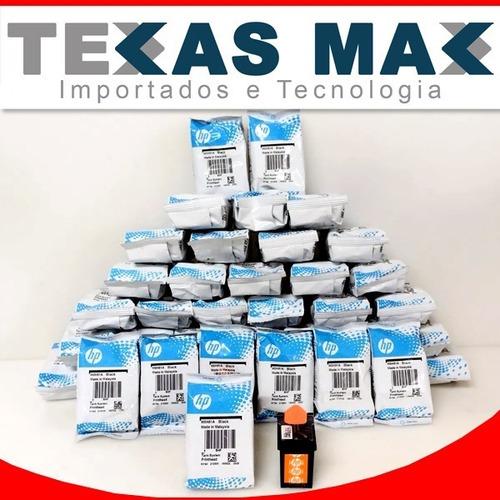 1 Kit Cabeças Hp 5820 5822 Gt5810 430 M0h50a M0h51a