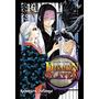 Demon Slayer Volume 16