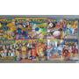 Lote Kit Coleção Revista Recreio 43 Revistas Quadrinhos Game