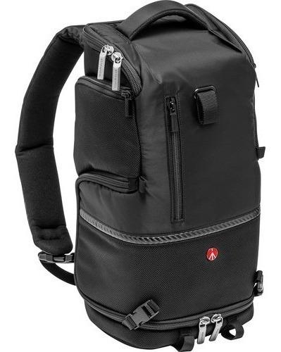 Mochila Manfrotto Tri Backpack Small Nova