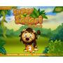 Super Safari American English 2 Workbook 1st Ed