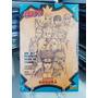 Naruto A História Secreta De Konoha Um Dia Para Se Casar