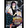 Demon Slayer : Kimetsu No Yaiba Mangá Hq Vol. 16 (novo)