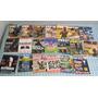 Lote 20 Revistas Psworld Ps3 World Playstation