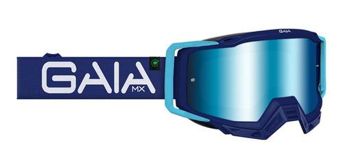 Oculos Gaia Mx Pro 2020 Macaw