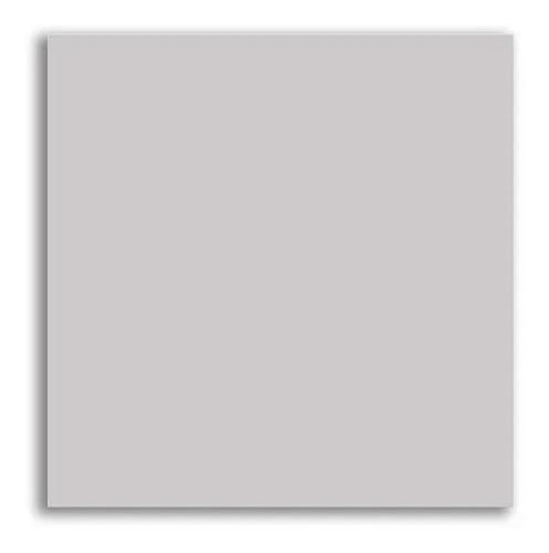 Tinta Epóxi Alta Resistência (1 Kg A+b) P/ Piso E Paredes