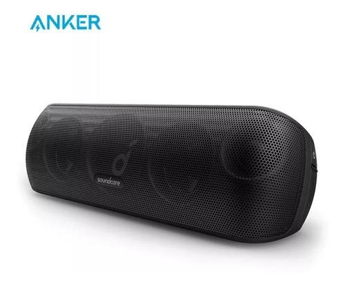 Speaker Anker Soundcore Motion + 30w Pronta Entrega (brasil)