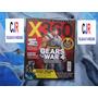 Revista Xbox 360 48 Ano 4 Ed. Trgd Bom Estado