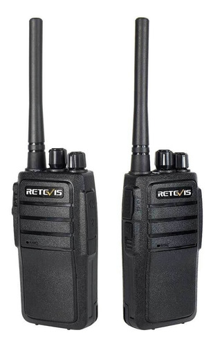 Alquiler De Radios De Comunicación